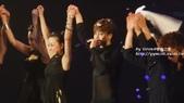 金賢重2012 Kim Hyun Joong Fan Meeting Tour寫真:120518金賢重台北FM-high five-27.jpg
