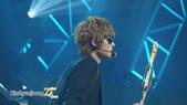2011金賢重日本巡演表演, 記者會, 機場圖:111109-日本巡演-大阪029.jpg