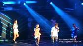 金賢重2012 Kim Hyun Joong Fan Meeting Tour寫真:120519金賢重台北FM10.jpg