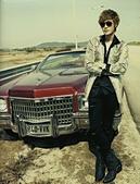 金賢重個人專輯Heat, Lucky韓文版, 日文版寫真+MV截圖+桌布+活動圖:Lucky-限量版022-1.jpg