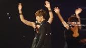 金賢重2012 Kim Hyun Joong Fan Meeting Tour寫真:120518金賢重台北FM-high five-30.jpg