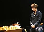 101210SS501許永生, 金奎鐘泰國Fan Meeting:101210奎水泰國FM-3.jpg