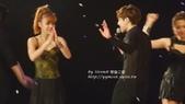 金賢重2012 Kim Hyun Joong Fan Meeting Tour寫真:120518金賢重台北FM-high five-31.jpg