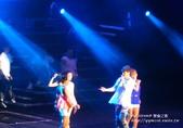 金賢重2012 Kim Hyun Joong Fan Meeting Tour寫真:120519金賢重台北FM11.jpg