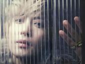金賢重個人專輯Heat, Lucky韓文版, 日文版寫真+MV截圖+桌布+活動圖:Lucky-限量版023-1.jpg