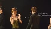 金賢重2012 Kim Hyun Joong Fan Meeting Tour寫真:120518金賢重台北FM-high five-32.jpg