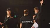 金賢重2012 Kim Hyun Joong Fan Meeting Tour寫真:120518金賢重台北FM-high five-33.jpg
