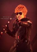 2011金賢重日本巡演表演, 記者會, 機場圖:111109-日本巡演-大阪-061-ah2k.jpg