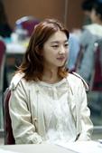 2012韓劇發布會第一千個男人 幽靈, 依然是你, Love Again, Holy Land:120414劇本練習3.jpg