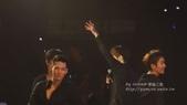 金賢重2012 Kim Hyun Joong Fan Meeting Tour寫真:120518金賢重台北FM-high five-36.jpg