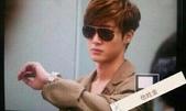 金賢重2012 Kim Hyun Joong Fan Meeting Tour寫真:120502仁川機場出發到新加坡-3.jpg