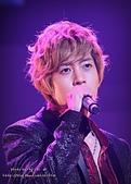 2011金賢重日本巡演表演, 記者會, 機場圖:111123日本巡演-福岡082.jpg