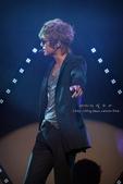2011金賢重日本巡演表演, 記者會, 機場圖:111109-日本巡演-大阪-080-ah4.jpg