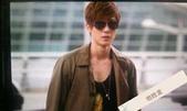 金賢重2012 Kim Hyun Joong Fan Meeting Tour寫真:120502仁川機場出發到新加坡-4.jpg
