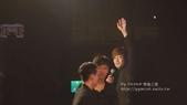 金賢重2012 Kim Hyun Joong Fan Meeting Tour寫真:120518金賢重台北FM-high five-38.jpg