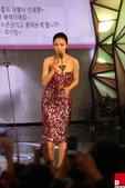 2011SIA(Style Icon Awards)金賢重,少女時代, 朴施厚, 劉亞仁, 南圭麗, 高素榮等眾明星走紅地毯, 領獎, 表演圖:申世京領獎.jpg