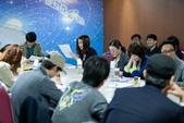 2012韓劇發布會第一千個男人 幽靈, 依然是你, Love Again, Holy Land:120414劇本練習4.jpg