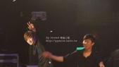 金賢重2012 Kim Hyun Joong Fan Meeting Tour寫真:120518金賢重台北FM-high five-43.jpg