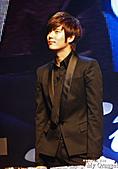 101210SS501許永生, 金奎鐘泰國Fan Meeting:101210奎水泰國FM-orange6.jpg