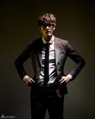 韓國男星, 女星化妝品, 時裝代言畫報寫真:The First Class-李基宇2012年9月號-6.jpg