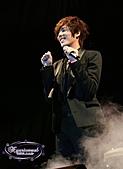 101210SS501許永生, 金奎鐘泰國Fan Meeting:101210奎水泰國FM-5.jpg