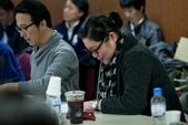 2012韓劇發布會第一千個男人 幽靈, 依然是你, Love Again, Holy Land:120414劇本練習5.jpg