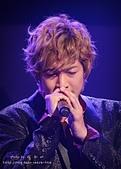 2011金賢重日本巡演表演, 記者會, 機場圖:111123日本巡演-福岡083.jpg