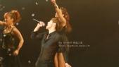 金賢重2012 Kim Hyun Joong Fan Meeting Tour寫真:120518金賢重台北FM-high five-86.jpg
