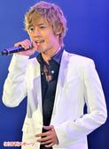 2011金賢重日本巡演表演, 記者會, 機場圖:111109-日本巡演-大阪031.jpg