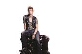 金賢重個人專輯Heat, Lucky韓文版, 日文版寫真+MV截圖+桌布+活動圖:lucky專輯寫真009.jpg