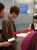 金賢重2012 Kim Hyun Joong Fan Meeting Tour寫真:120502仁川機場出發到新加坡-6.jpg