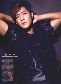 金賢重雜誌寫真:Vogue Japan201209-9.jpg