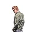 金賢重個人專輯Heat, Lucky韓文版, 日文版寫真+MV截圖+桌布+活動圖:lucky專輯寫真010.jpg