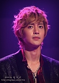 2011金賢重日本巡演表演, 記者會, 機場圖:111123日本巡演-福岡084.jpg