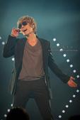 2011金賢重日本巡演表演, 記者會, 機場圖:111109-日本巡演-大阪-076-ah9y.jpg