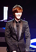 101210SS501許永生, 金奎鐘泰國Fan Meeting:101210奎水泰國FM-orange7.jpg
