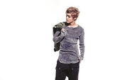金賢重個人專輯Heat, Lucky韓文版, 日文版寫真+MV截圖+桌布+活動圖:lucky專輯寫真012.jpg