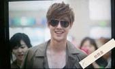 金賢重2012 Kim Hyun Joong Fan Meeting Tour寫真:120502仁川機場出發到新加坡-7.jpg