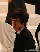 金賢重:2010MBC演技大賞:2010MBC演技大賞得主_人氣獎金賢重25.jpg