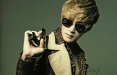 金賢重個人專輯Heat, Lucky韓文版, 日文版寫真+MV截圖+桌布+活動圖:Lucky-限量版029-1.jpg