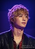 2011金賢重日本巡演表演, 記者會, 機場圖:111123日本巡演-福岡085.jpg