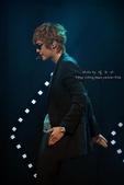 2011金賢重日本巡演表演, 記者會, 機場圖:111109-日本巡演-大阪-075-ah10.jpg
