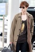 金賢重2012 Kim Hyun Joong Fan Meeting Tour寫真:120502仁川機場出發到新加坡-8.jpg
