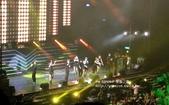 金賢重2012 Kim Hyun Joong Fan Meeting Tour寫真:120519金賢重台北FM16.jpg