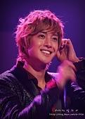 2011金賢重日本巡演表演, 記者會, 機場圖:111123日本巡演-福岡086.jpg