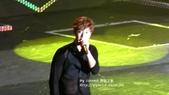 金賢重2012 Kim Hyun Joong Fan Meeting Tour寫真:120519金賢重台北FM17.jpg