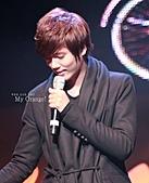 101210SS501許永生, 金奎鐘泰國Fan Meeting:101210奎水泰國FM-orange9.jpg