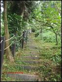 台中市東勢區自由里雙崎部落之埋伏坪步道:P9288453-1.jpg
