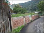 台中市東勢區自由里雙崎部落之埋伏坪步道:P9288445-1.jpg