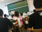 高中生活:1193801552.jpg